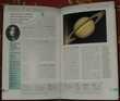 """Livre """"L'Essor de l'astronomie"""" garanti NEUF. Livres et BD"""