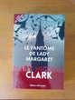 Livre Le fantôme de Lady Margaret (Neuf)