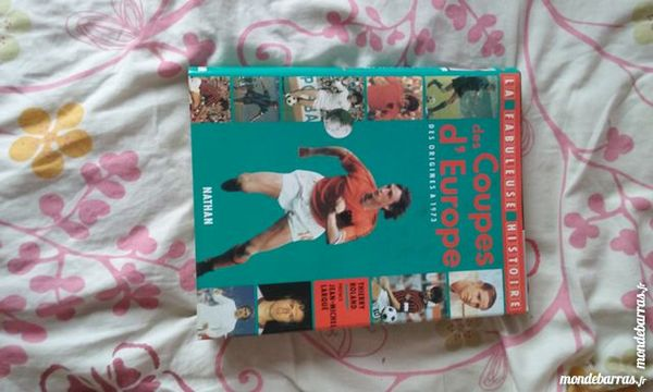 livre football 30 Tart-le-Haut (21)