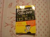 Livre de Gravure pour débutant  sur  CD  et DVD 5 Montélimar (26)