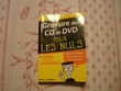 Livre de Gravure pour débutant  sur  CD  et DVD