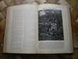 Livre - La guerre de 1914-1918. La guerre au jour le jour.