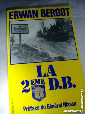 livre de guerre 25 Bagard (30)