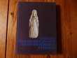 Livre 'Guide 1971 Connaissance des arts'