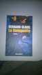 Livre La Guinguette Bernard Clavel Neuf La Guinguette e