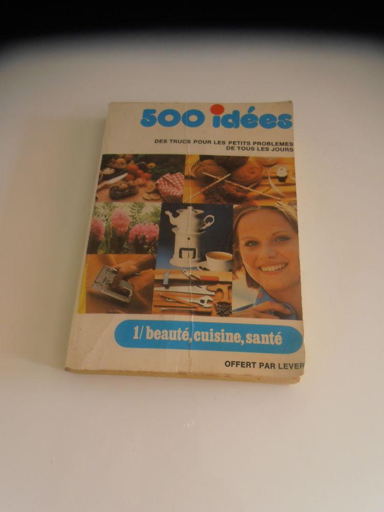Livre  500 idées  (3) 3 Tours (37)