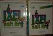 Livre Ixel sait lire +2 Cahiers d'exercices niveau CM NEUFS  15 Montreuil (93)