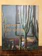 livre Jardins du desert de Gary Lyons