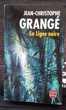 Livre de Jean Christophe GRANGE Étampes (91)