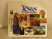 Livre  Jésus et son temps  10 Tassin-la-Demi-Lune (69)