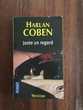 Livre ' Juste un regard ' Harlan Coben