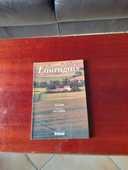 Livre sur le LAURAGAIS 1 Grisolles (82)