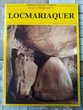 Livre 'Locmariaquer' NEUF - Gisserot