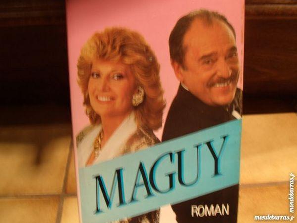 livre   maguy     3 Aron (53)