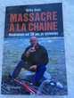 Livre : MASSACRE À LA CHAÎNE 5 La Baule-Escoublac (44)