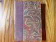 Livre 'Le mauvais génie' Comtesse de Ségur 1946