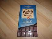 Livre Les Meilleures recettes Nestlé Lait (Neuf) 8 Ardoix (07)