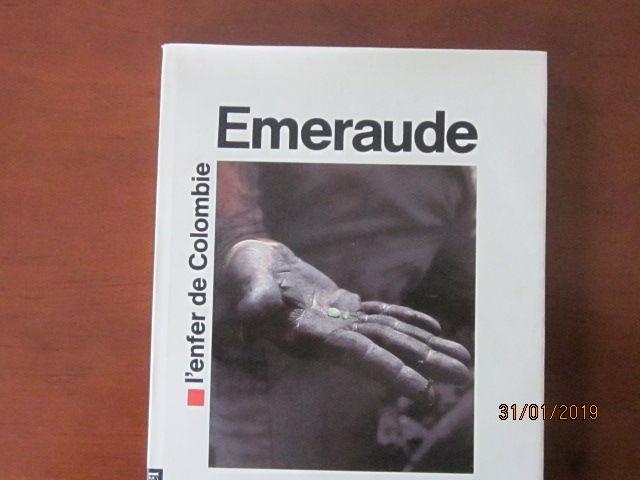 Livre de minéralogie 12 Amboise (37)