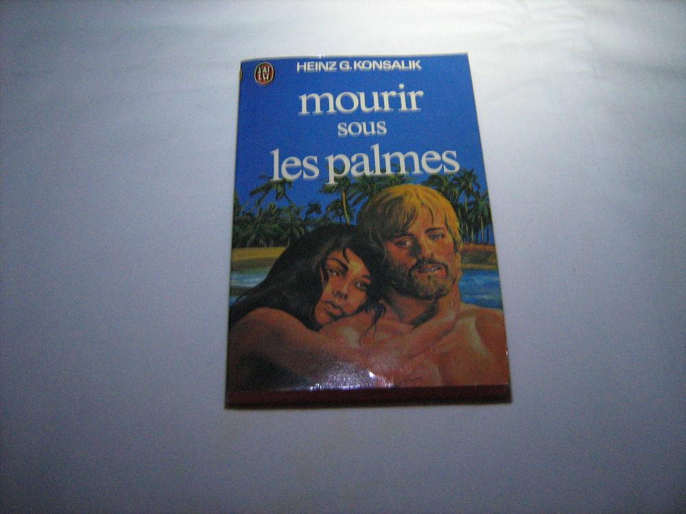 Livre mourir sous les palmes 2 Cannes (06)