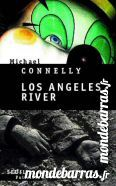 Livre neuf Michael Connelly Los Angeles river 13 Comines (59)