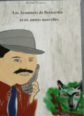 Livre de nouvelles courtes 10 Dijon (21)