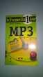 Livre MP3 Olivier Deforge