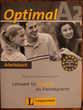 Livre: 'Optimal A2'