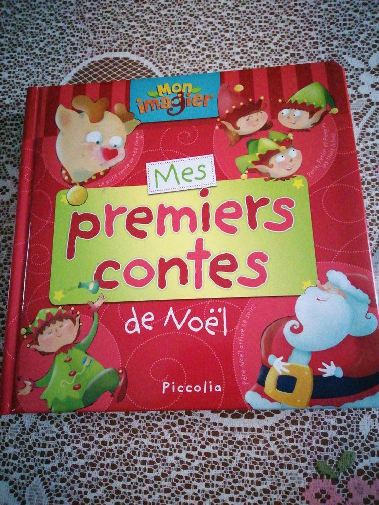 Livre pages en carton pour les petits 0 Auchy-les-Mines (62)