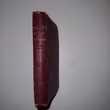 Le livre de la persévérance, conseil après la première commu Livres et BD