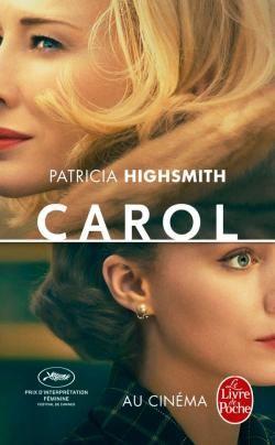 Livre de poche  Carol  (Neuf) 5 Ardoix (07)