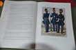 Livre Pompiers de Paris 1958 de A. ARNAND