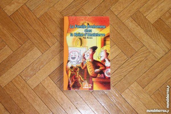 Livre pour enfant (3) 3 Tours (37)