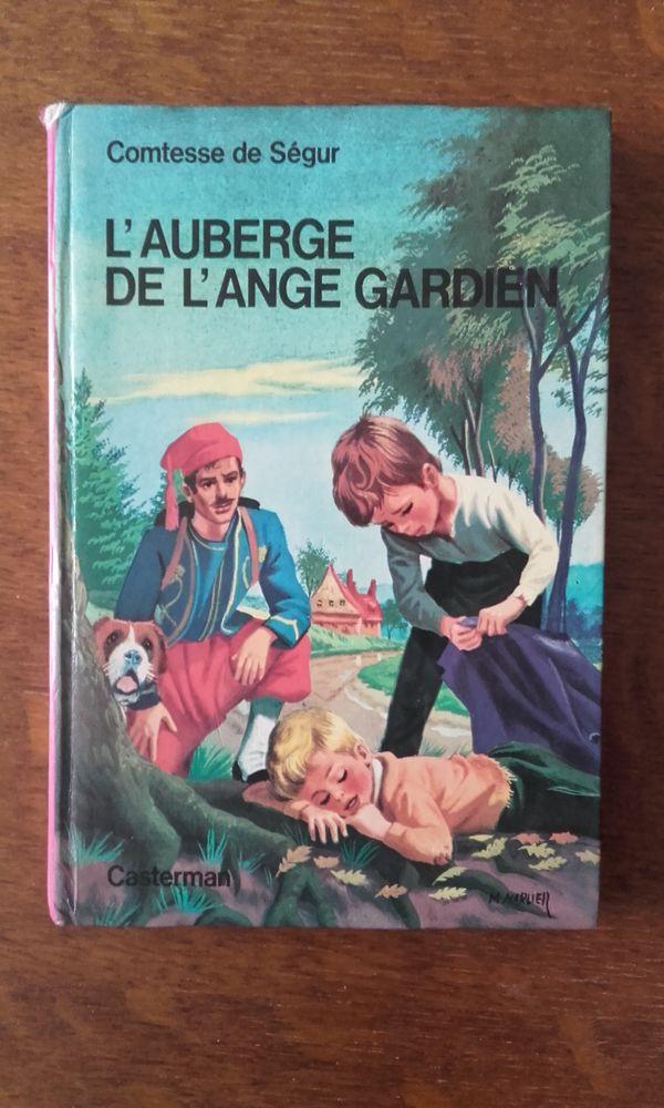 Livre pour enfant 1 Étampes (91)
