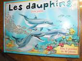 livre-puzzle 8 Saint-Gervais-en-Belin (72)