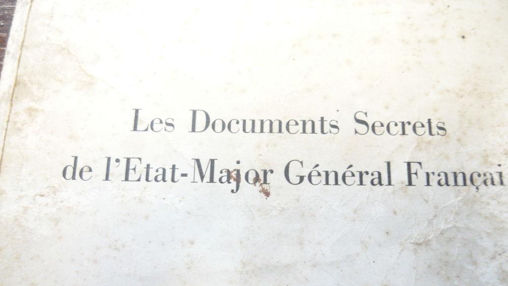 livre rares documents anciens  0 Châtillon-en-Vendelais (35)