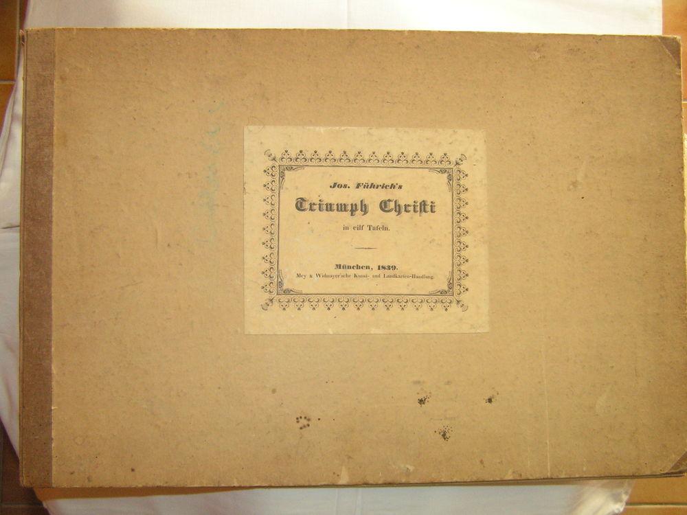 livre's rares 285 Vertou (44)