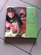 G/A Livre de recette Baby Cook Book de 4 mois à 4 ans Perpignan (66)