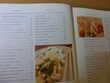 livre de 120 recettes CUISINE AU WOK Livres et BD