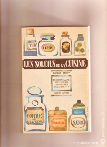 Livre de recettes de cuisine 10 Montargis (45)
