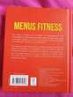 Livre de recettes de cuisine Livres et BD