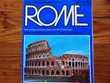 Livre sur Rome 1974