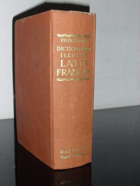 livre scolaire - dictionnaire 15 Brignoles (83)