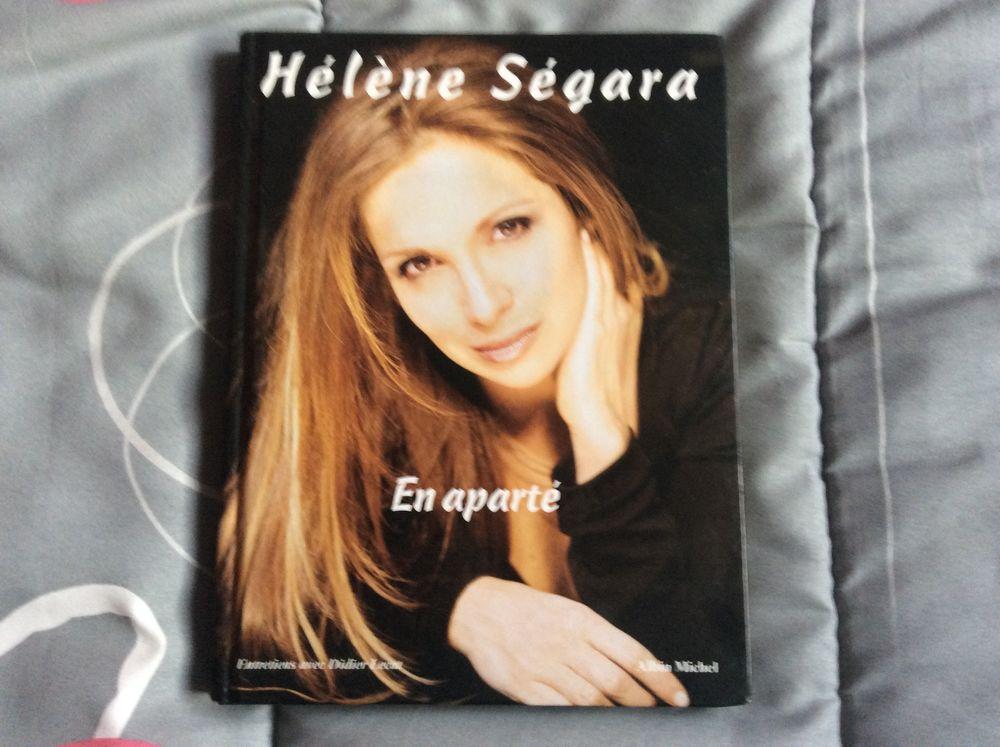 Livre H. Ségara 6 Dreux (28)
