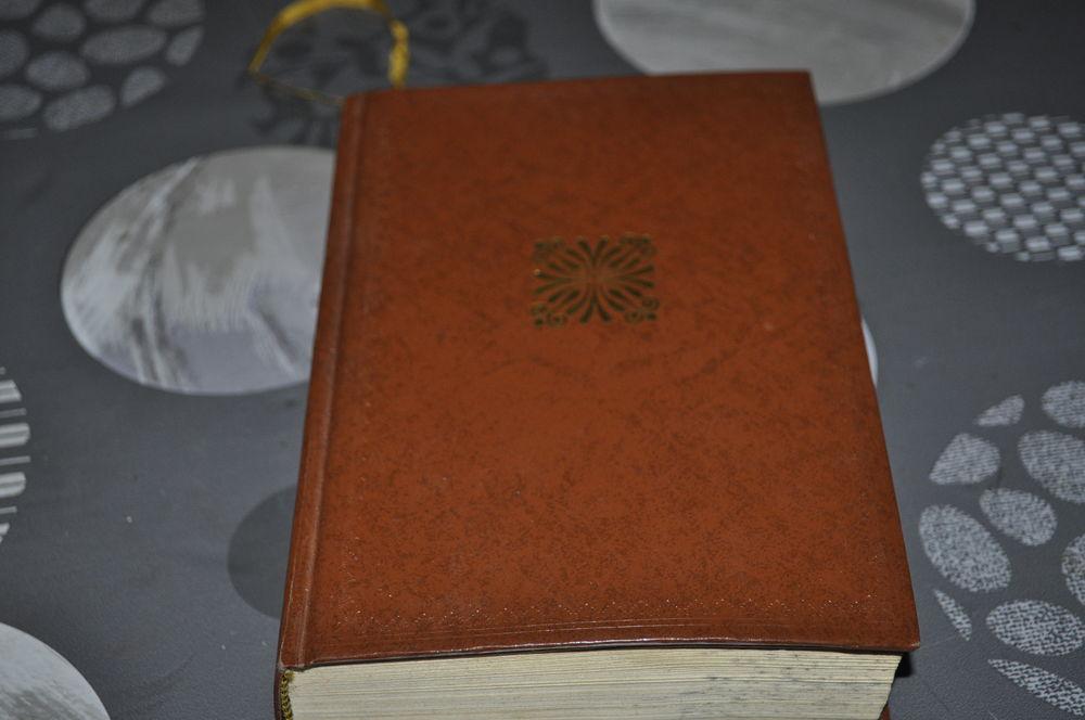 Livre  Sélection du livre  5 Perreuil (71)