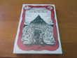 Livre Le serpent Ouroboros Volume II (Neuf)