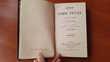Livre: THEORIE DU CODE PENAL 1862