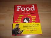 Livre Very Food Trip (Neuf) 22 Ardoix (07)