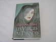 Livre Les Vierges du Paradis