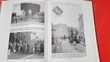 livre sur la ville de DRAVEIL   un siècle d'images 1890 1990