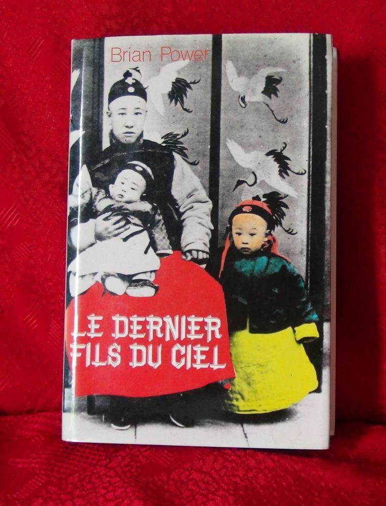 Livre 1 La Tranche-sur-Mer (85)